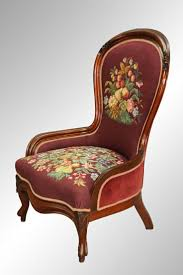 Victorian Armchairs 372 Best Chairs U0026 Sofas Images On Pinterest Antique Furniture