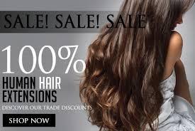 hair imports indian wavy hair indian hair extensions bugatti hair