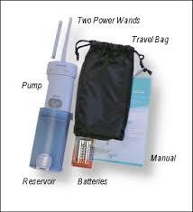 Portable Bidet Portable Bidet Personal Hygiene System