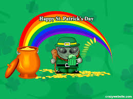 crazy alien leprechaun clipart miscellaneous page 1 weird free