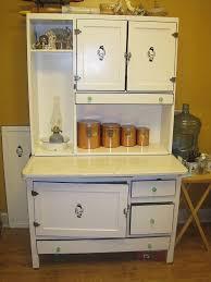 hoosier cabinet hardware latches best home furniture decoration