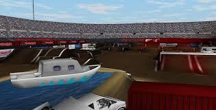 monster truck show ottawa sim monsters