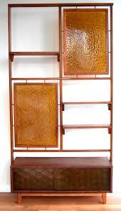vintage room divider 56 best vintage screens or room dividers images on pinterest
