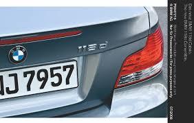 car names for bmw bmw car names explained craighalecars