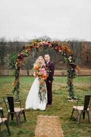 Wedding Arches On Pinterest 80 Best Wedding Arches Images On Pinterest Wedding Arch Rustic