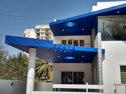 home design original home design ideas bangalore home design