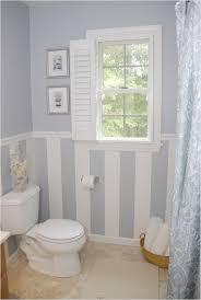 bathroom room darkening blinds best blinds for bathrooms french