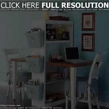 Ideas For A Small Office Brilliant Ideas For A Small Office Home Small Office Decoration