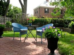 Backyard Ideas For Small Yards Landscape Design For Small Backyards Wonderful The Art Of