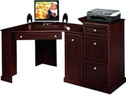 Corner Desk Units Corner Desk Shelf Unit Computer Corner Units Oak Corner Computer