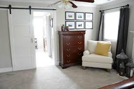 home decor sliding doors the wonderful wall mount sliding doors interior awesome design