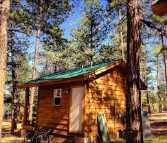camp elim teller county colorado summer camp in a beautiful