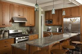 what color countertops go with wood cabinets what are suitable cabinet colors for grey granite countertops