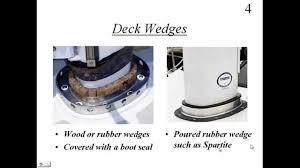sailboat rigging tuneup youtube
