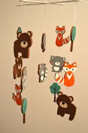 Woodland Animal Nursery Decor by 31 Best Re Doing My Rocking Chair Images On Pinterest Painted