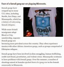 Minnesota travel visas images Minnesota somalis african muslims a reign of terror and sexual jpg