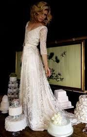 Wedding Dress Hire London 56 Best Wedding Dresses Images On Pinterest Wedding Dressses