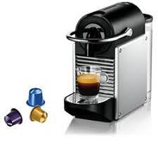 nespresso bureau abonnement mensuel pack bureau nespresso avec engagement 12 mois