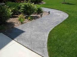 garden design garden design with backyard pavers home design