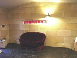isoler phoniquement une chambre isoler phoniquement une chambre isoler phoniquement une chambre best