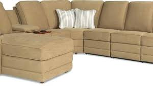 Lazyboy Sectional Sofas Lazy Boy Sectional Sofas Contemporary Sofa Design Recliners Sale