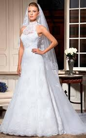 high neck wedding dresses cheap and stylish high neck lace wedding dresses june bridals