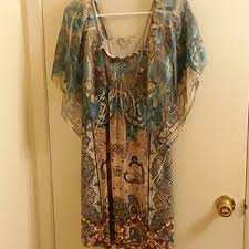 women u0027s one world dresses on poshmark