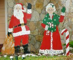 16 best santa s sleigh images on crafts