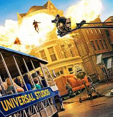 picture studios universal studios theme parks news and services