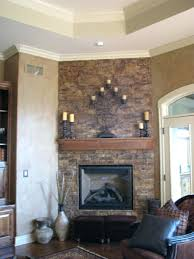 articles with fireplace ideas stone veneer tag contemporary