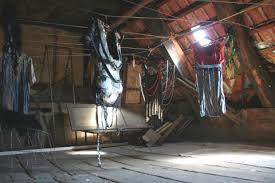 better attic storage ideas totally home improvement