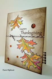 stampin up thanksgiving cards ideas 271 best cards stamp tv images on pinterest stamp tv cardmaking
