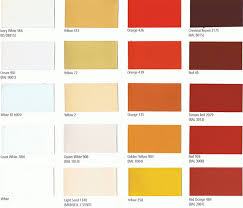sigma paint color cards international paint color cards jotun