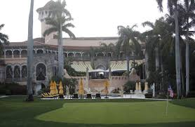 trump u0027s mar a lago resort is losing events as organizers balk at