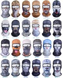 animal motocross helmet online get cheap winter helmet liner aliexpress com alibaba group