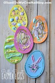 238 best day care easter crafts images on pinterest easter ideas