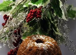 festive foliage for free gather your own christmas wreaths and