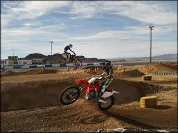 motocross atv com lake havasu motocross park arizona motorcycle and atv trails