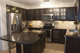 kitchen islands with cooktops kitchen with cooktop in island hanging cabinet shabby chic