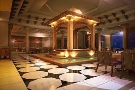 Interior Design Indian House Beautiful Indian Traditional Interior Design Ideas Pictures Home