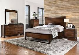 bedroom sets queen for sale bedroom sets collections packages for sale