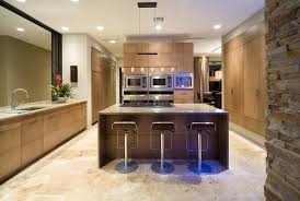styles 101 modern u0026 contemporary kitchens 20 20 homes