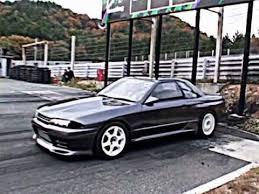 japanese street race cars street racing scene in japan youtube