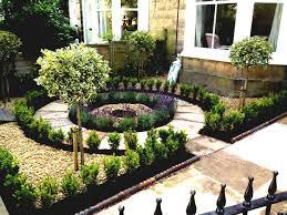 garden house landscape design ideas for small gardens landscaping