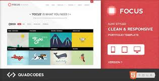 54 beautiful html5 portfolio website templates web u0026 graphic