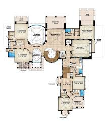 luxury home plans with pictures home design luxury estate floor plans great best lcxzz inside