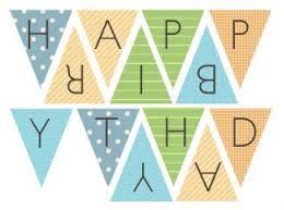 free printable birthday cake banner happy birthday banners to print free tire driveeasy co