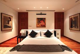 Modern Master Bedroom Ideas by Bedroom Designs Ideas For Your Beloved Room Stunning Modern