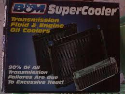 nissan sentra engine oil silver b14 1996 nissan sentra specs photos modification info at