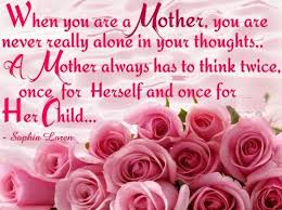 164 best happy mothers day quotes images on s
